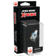 Star Wars X-Wing  Second Edition : RZ-1 A-Wing Expansion Pack